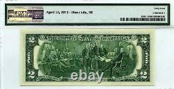 $2 Dollars 1976 First Day Stamp Cancel Us State Flags Set Of 50 Value $150,000