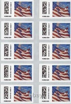 300 USPS Forever Stamps Cheap postage