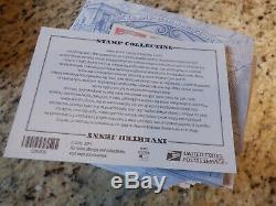 $8,700 FACE Value US $2 postage Self-Adhesive Stamps Sheets $1,300+ DISCOUNT
