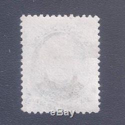 %80 OFF US Stamp 1875 Scott 181 CV $500,000.00 MNH, Special Print, 5c, Taylor