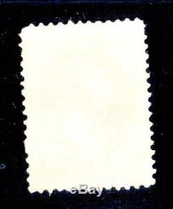 %80 OFF US Stamp 1879 Scott 194 CV$120,000.00 MNH, BlueGreen, SpecialPrint, 3c