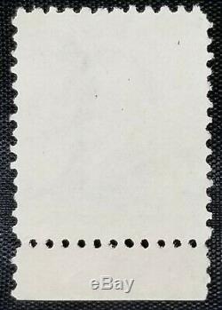 Benjamin Franklin US Postage 1 Cent Stamp Scott#300 1902 Green, UNUSED