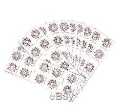 Forever Patriotic Spiral USPS Forever Postage 300 Stamps Wedding Postage