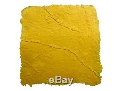 Heavy Quarry Stone (3' x 3') Seamless Skin Concrete Stamp