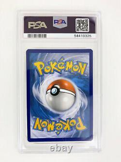 NEW! Charizard Prerelease Promo SWSH066 Vivid Voltage PSA 10 Pokémon TCG