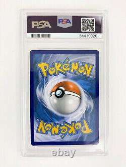 NEW! Charizard Prerelease Promo SWSH066 Vivid Voltage PSA 9 Pokémon TCG