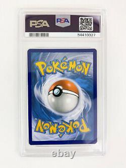 NEW Lugia Prerelease Holo Promo SWSH069 Vivid Voltage PSA 10 Pokémon TCG