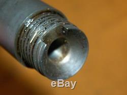 ORIGINAL M1903a3 Springfield Rifle Barrel Stamped SC Smith Corona Date 2-44