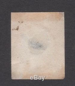 US Stamp Scott# number 2 10c Washington Mint No Gum