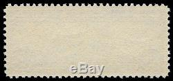 WCstamps U. S. Scott #C15 / $925 $2.60 Graf Zeppelin, PF Cert, F/VF, Mint OGnh